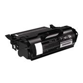 999inks Compatible Black Dell 593-11049 (J237T) High Capacity Laser Toner Cartridge