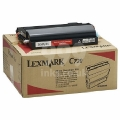 Lexmark 15W0904 Original Photo Developer Kit