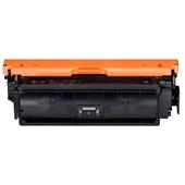 999inks Compatible Cyan Canon 040HC High Capacity Laser Toner Cartridge