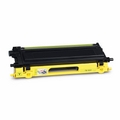 999inks Compatible Brother TN130Y Yellow Laser Toner Cartridge