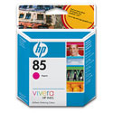 HP 85 Magenta Original Print Head (C9421A)