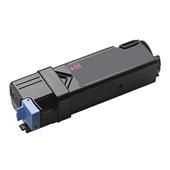 999inks Compatible Magenta Dell 593-10261 (WM138) High Capacity Laser Toner Cartridge