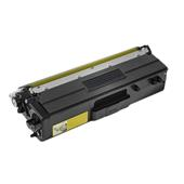 999inks Compatible Brother TN426Y Yellow Extra High Capacity Laser Toner Cartridge
