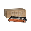 Xerox 106R01391  Black Original Laser Toner Cartridge