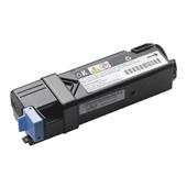 Dell 593-10258 Black Original High Capacity Toner Cartridge