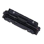 999inks Compatible Magenta Canon 054H High Capacity Toner Cartridge