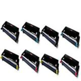 999inks Compatible Multipack Xerox 106R01392-95 2 Full Sets Laser Toner Cartridges