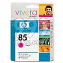 HP 85 Magenta Original Inkjet Cartridge (C9426A)