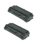 999inks Compatible Twin Pack Samsung ML-1210D3 Black Laser Toner Cartridges