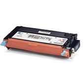 999inks Compatible Cyan Xerox 106R01392 High Capacity Laser Toner Cartridge