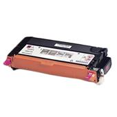 999inks Compatible Magenta Xerox 106R01393 High Capacity Laser Toner Cartridge