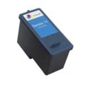 999inks Compatible Colour Dell 592-10279 (KX703) Standard Capacity Inkjet Printer Cartridge