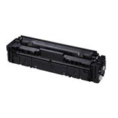 999inks Compatible Black Canon 054H High Capacity Toner Cartridge