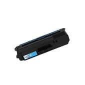 999inks Compatible Brother TN423C Cyan High Capacity Laser Toner Cartridge
