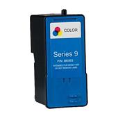999inks Compatible Colour Dell 592-10315 (MK993) High Capacity Inkjet Printer Cartridge