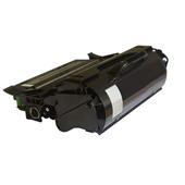 999inks Compatible Black Dell 593-11050 (Y902R) High Capacity Laser Toner Cartridge