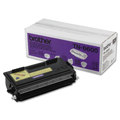 Brother TN6600 Black Original High Capacity Laser Toner (TN-6600)
