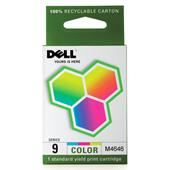 Dell 592-10091 (Series 5) Colour Original High Capacity Ink Cartridge (M4646)