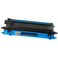 999inks Compatible Brother TN135C Cyan High Capacity Laser Toner Cartridge