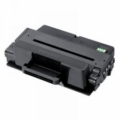 Samsung MLT-D205L/ELS Black High Yield Toner