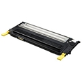 999inks Compatible Yellow Samsung CLT-Y4092S Laser Toner Cartridge