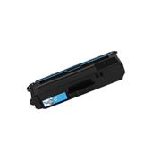 999inks Compatible Brother TN421C Cyan Standard Capacity Laser Toner Cartridge
