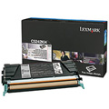 Lexmark C5242KH Black Original High Capacity Toner Cartridge