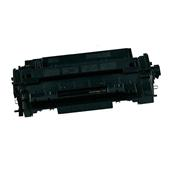 999inks Compatible Black Canon 724 Laser Toner Cartridge