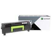 Lexmark B222X00 Original Black Extra High Capacity Return Program Toner Cartridge