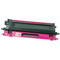 999inks Compatible Brother TN135M Magenta High Capacity Laser Toner Cartridge