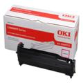 OKI 43460222 Magenta Original Drum Unit