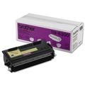 Brother TN6300 Black Original Standard Capacity Laser Toner  (TN-6300)