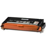 999inks Compatible Black Xerox 106R01395 High Capacity Laser Toner Cartridge