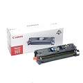 Canon 701 Black Original Laser Toner Cartridge