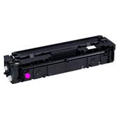 999inks Compatible Magenta Canon 045H High Capacity Laser Toner Cartridge