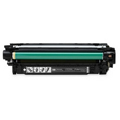 999inks Compatible Black HP 504A Laser Toner Cartridge (CE250A)