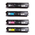 999inks Compatible MultiPack Brother TN321 1 Full Set Laser Toner Cartridges