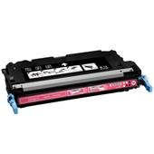 999inks Compatible Magenta Canon 711M Laser Toner Cartridge