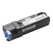 Dell 593-10264 Yellow Original Standard Capacity Laser Toner Cartridge