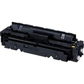 999inks Compatible Yellow Canon 046HY High Capacity Laser Toner Cartridge