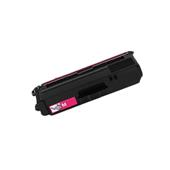 999inks Compatible Brother TN423M Magenta High Capacity Laser Toner Cartridge