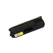 999inks Compatible Brother TN421Y Yellow Standard Capacity Laser Toner Cartridge