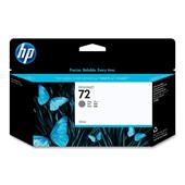 HP 72 Grey Original High CapacityInk Cartridge with Vivera Ink (C9374A)