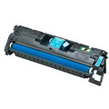 999inks Compatible Cyan Canon 701C Laser Toner Cartridge