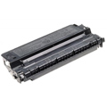 999inks Compatible Black Canon E30 Laser Toner Cartridge