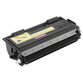 999inks Compatible Brother TN6600 Black High Capacity Laser Toner Cartridge