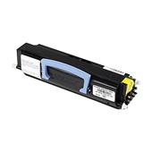 999inks Compatible Black Dell 593-10038 (H3730) High Capacity Laser Toner Cartridge