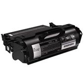Dell 593-11048 (F361T) Black Original Toner Cartridge