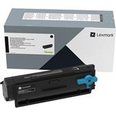 Lexmark B340XA0 Black Original Extra High Capacity Toner Cartridge