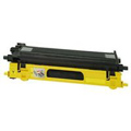 999inks Compatible Brother TN135Y Yellow High Capacity Laser Toner Cartridge